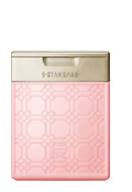 E-standard-rose-treatment-m